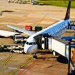 Alleinreisende Kinder im Flugzeug – welche Bestimmungen gibt es?