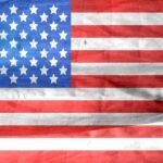 USA Einreise Ratgeber: ESTA-Genehmigung