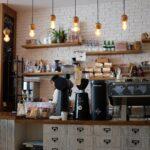 Wirkung Green Coffee Bean Kapseln – Gewichtsabnahme
