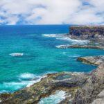 Braucht man zur Einreise nach Fuerteventura einen Reisepass?