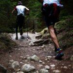Mit welcher Geschwindigkeit sollte man joggen?