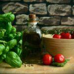 Ernährungsplan für langfristiges Abnehmen? – Ernährungstipps