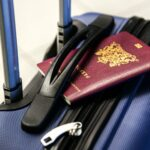 Was ist ein EWR-Personalausweis? – Reisepasspflicht