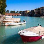 Welche Region am Gardasee ist am schönsten? Reisetipps Gardasee