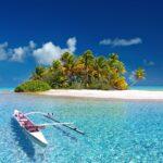 Ist es möglich, trotz Krankenstand in den Urlaub fahren zu können?