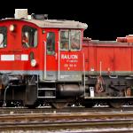 DB Spartickets- Regeln zur Zugbindung bei Verspätung