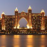 Was bedeutet BB bei Hotels?
