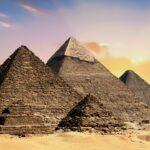 Braucht man für die Einreise nach Ägypten einen Reisepass?