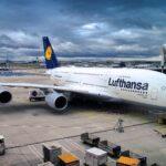 Wie groß darf ein Koffer bei Lufthansa sein? – Bestimmungen Reisegepäck Lufthansa