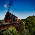 Was ist Railplus? – Länder, Preise & Reise Tipps