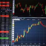 Welche Aktien 2017 kaufen? – Aktien Tipps