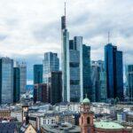 DAX Prognose 2017 – Aktien Tipps Deutschland