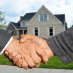 Wieviel kostet ein Haus? – Hauskauf & Hausbau Kosten