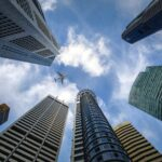 Wie sind die Zinsen beim Santander Direkt Bank BestCredit?