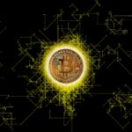 Wohin geht der Bitcoin Kurs? – Prognose 2018