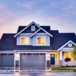 Wie kann ich erneuerbare Energie in meiner Immobilie nutzen?