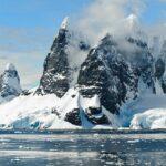 Wie bereitet man sich auf eine perfekte Reise in die Antarktis vor?