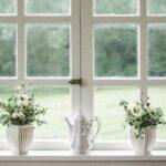 Kredit zum Fensterwechsel im Eigenheim nutzen