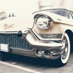 Was ist mein Auto wert? – Tipps zur Wertermittlung/Autobewertung