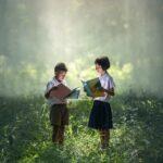 Ratgeber Studium – Was soll ich studieren? – Test – Fächer & Angebot