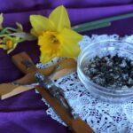 Wann ist Aschermittwoch 2019?  – Beginn der Fastenzeit – Aschenkreuz & Regeln in der Fastenzeit, Fastenregeln