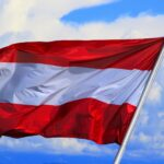 Hypothekarkredit Vergleich Österreich – Baukredit Angebote einholen