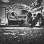 Wer baut maßgeschneiderte Autos?