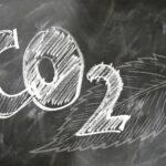 Kann man CO² aus der Luft saugen?
