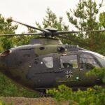 Was macht ein Generalinspekteur der Bundeswehr?