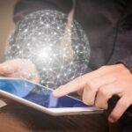 Wie funktioniert ein Cyberkrieg?