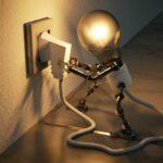 Wie funktioniert Lichtdoping?