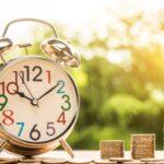 Ratenkredit in der Schweiz – welchen Vorteil bietet das Konsumkreditgesetz KKG?