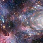 Welches ist das gefräßigste Schwarze Loch, das je beobachtet wurde?