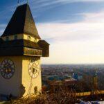 Aufsteirern 2019 in Graz – Wetter, Programm, Fotos & Videos im Überblick