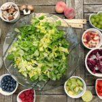 Ketogene Diät – Lebensmittel, Risiken, Vorteile & Rezepte