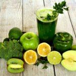 Wie funktioniert die Schlank im Schlaf Diät? – Diätplan