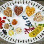 Low Carb Diät – Lebensmittel, Prinzip & Rezepte