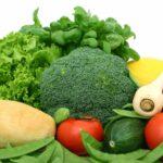 Metabolic Balance Diät – Diätplan, Kosten, Lebensmittel & Ablauf