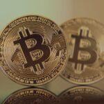 Bitcoin online kaufen und verkaufen in Österreich – Kryptowährungen kaufen