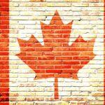 Ratgeber Kanada: Wie beantrage ich eine eTA?