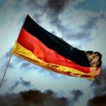 Leistungskurse – Deutsch,Englisch, Geschichte? schwer? Was sollte man dafür gut können?