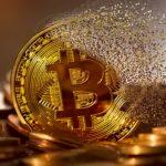 Bitcoin Handel 2020 – automatisch oder manuell? – Bitcoin Roboter