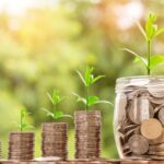 Kann man online Geld verdienen?